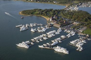 Gurney's Star Island Resort & Marina_HERO.jpg