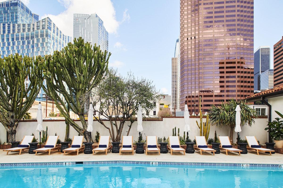 Hotel Figueroa.jpeg