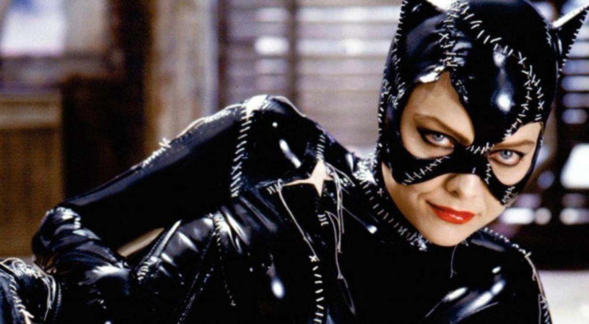 michelle-pfeiffer-catwoman-1003590-1280x0.jpg