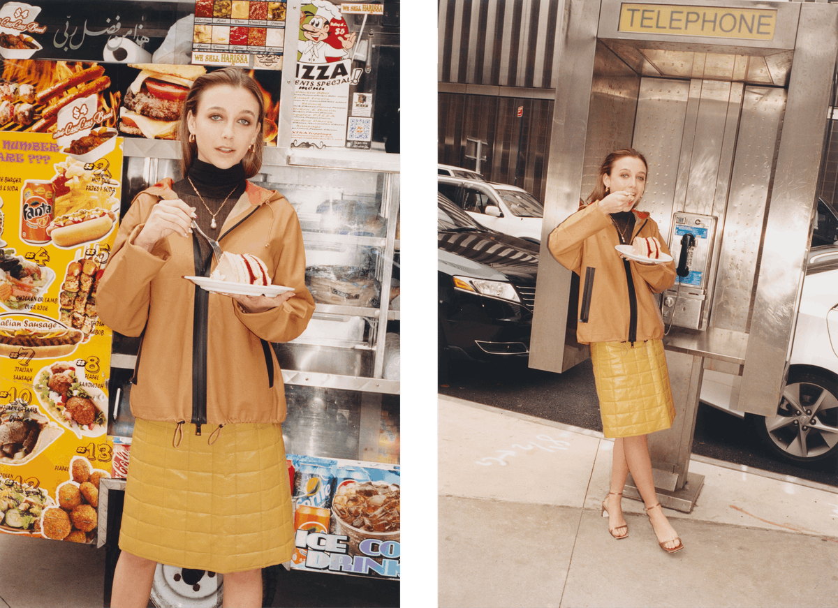 emma_chamberlain_diptych_wmag.png