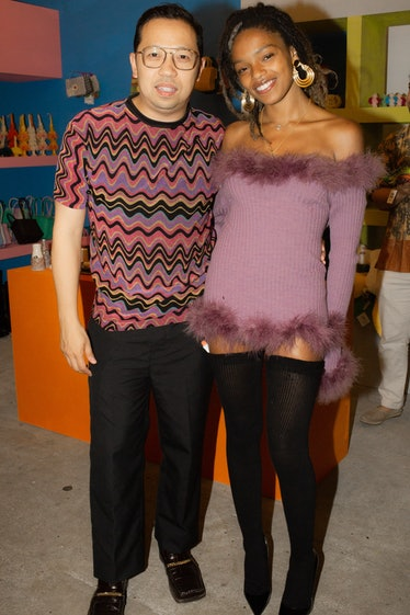 Humberto Leon & Selah Marley.jpg