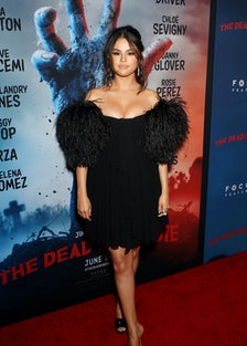 """New York Premiere of Focus Features """"The Dead Don't Die"""""""