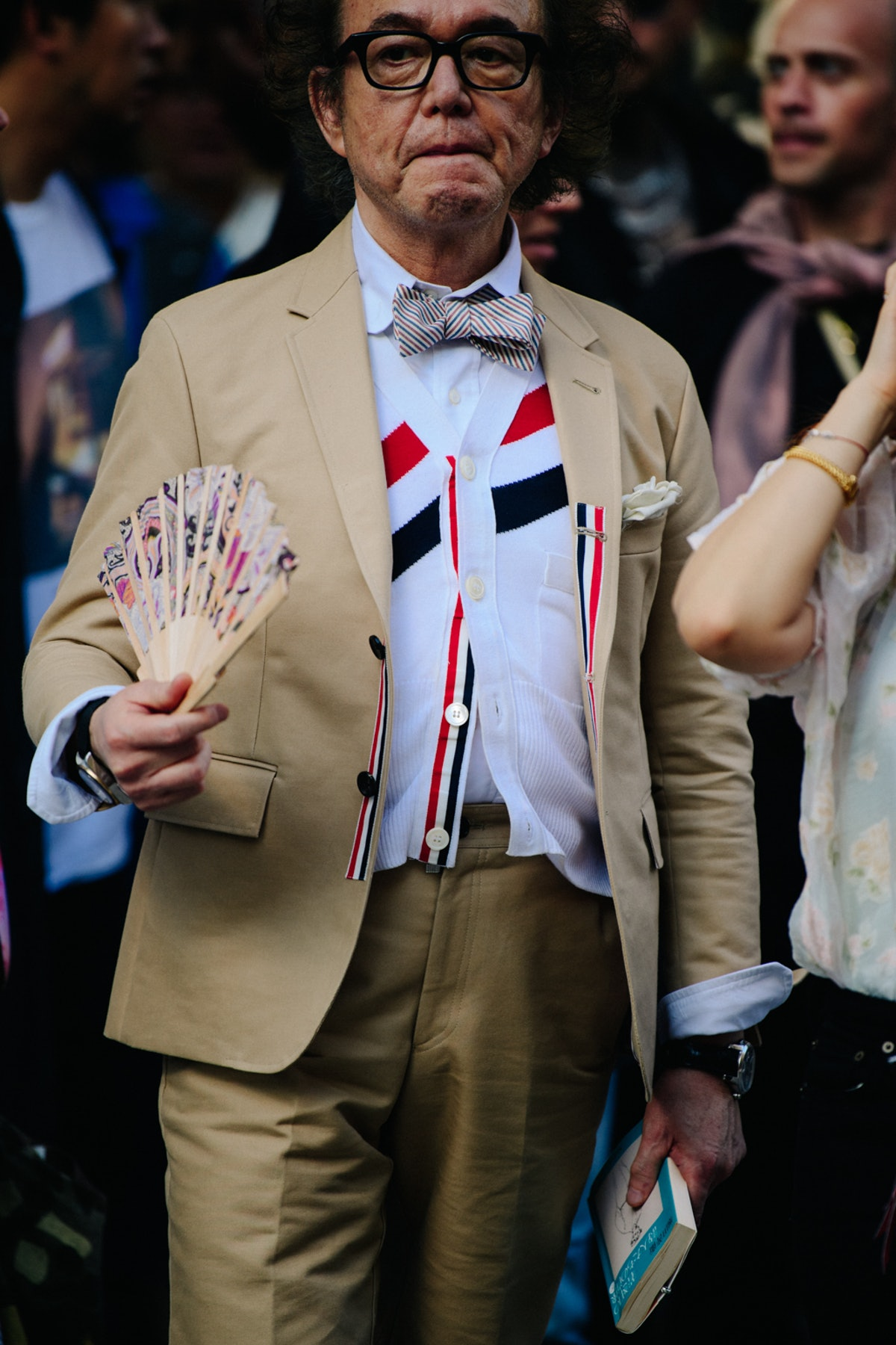 Adam-Katz-Sinding-W-Magazine-Paris-Fashion-Week-Mens-Spring-Summer-2020_AKS9461.jpg