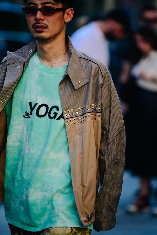 Adam-Katz-Sinding-W-Magazine-Paris-Fashion-Week-Mens-Spring-Summer-2020_AKS9237.jpg