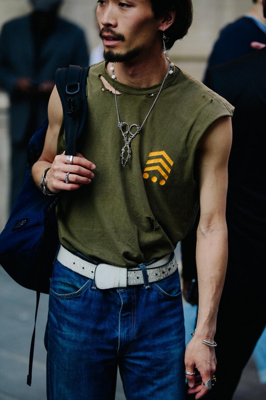 Adam-Katz-Sinding-W-Magazine-Paris-Fashion-Week-Mens-Spring-Summer-2020_AKS9516.jpg