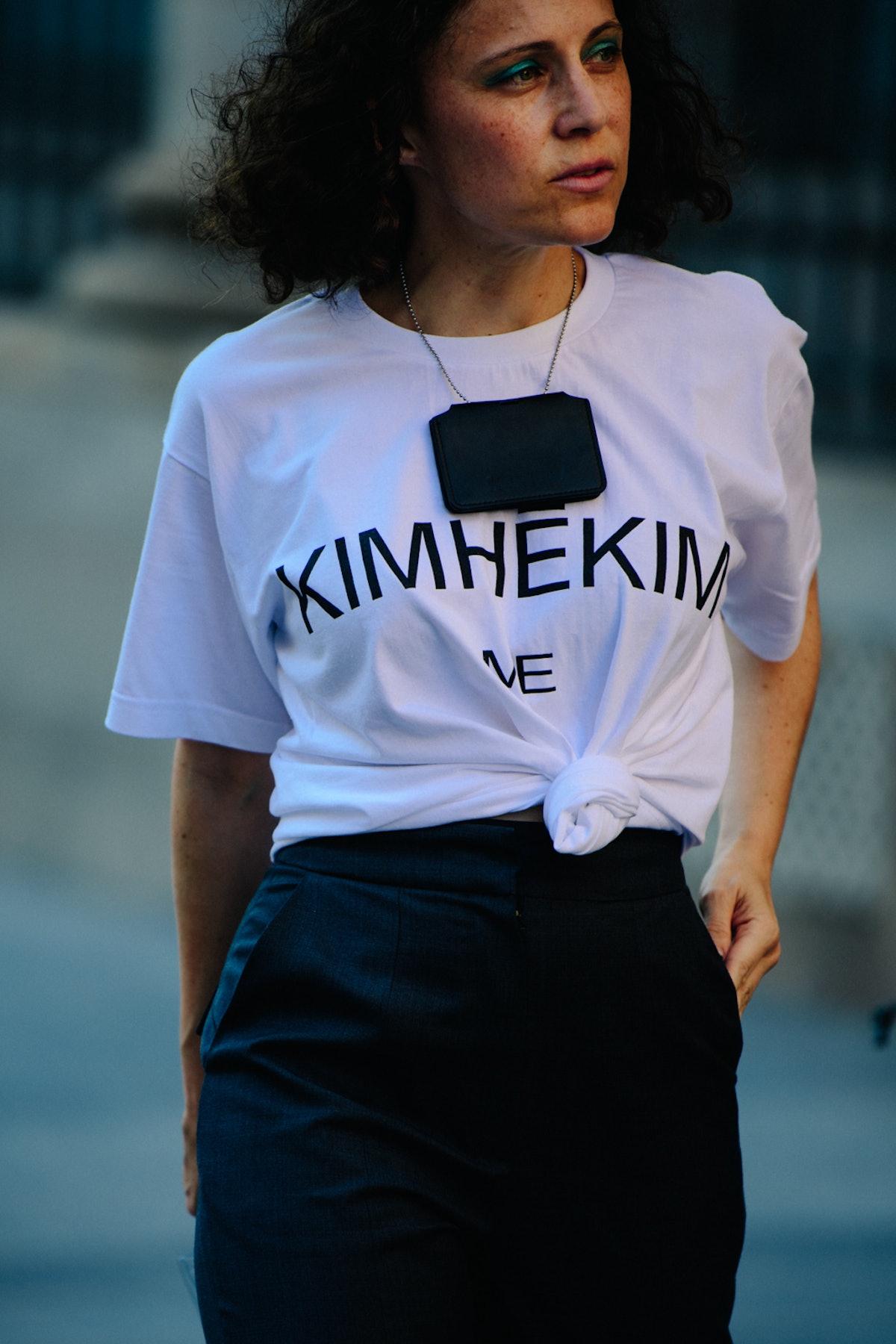 Adam-Katz-Sinding-W-Magazine-Paris-Fashion-Week-Mens-Spring-Summer-2020_AKS9143.jpg