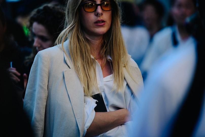 Adam-Katz-Sinding-W-Magazine-Paris-Fashion-Week-Mens-Spring-Summer-2020_AKS9187.jpg