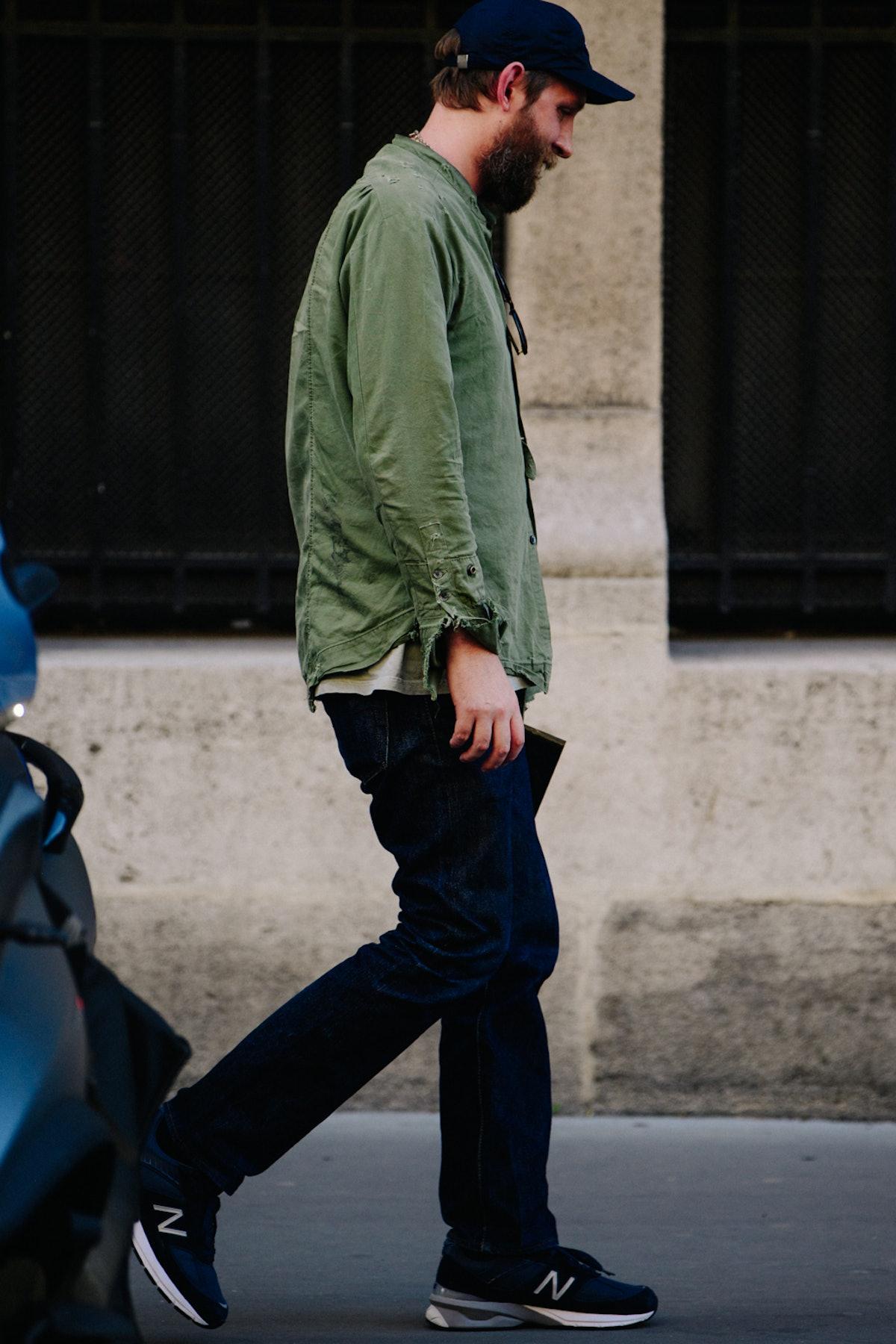 Adam-Katz-Sinding-W-Magazine-Paris-Fashion-Week-Mens-Spring-Summer-2020_AKS9046.jpg