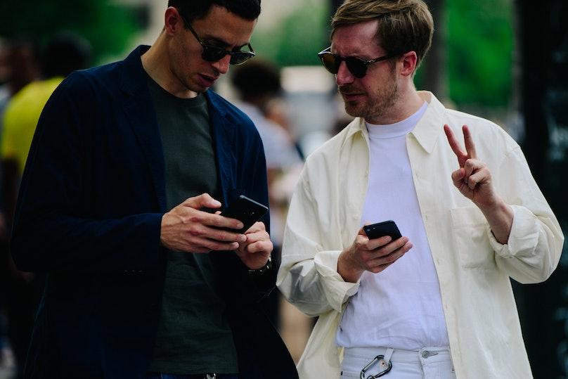 Adam-Katz-Sinding-W-Magazine-Paris-Fashion-Week-Mens-Spring-Summer-2020_AKS8738.jpg