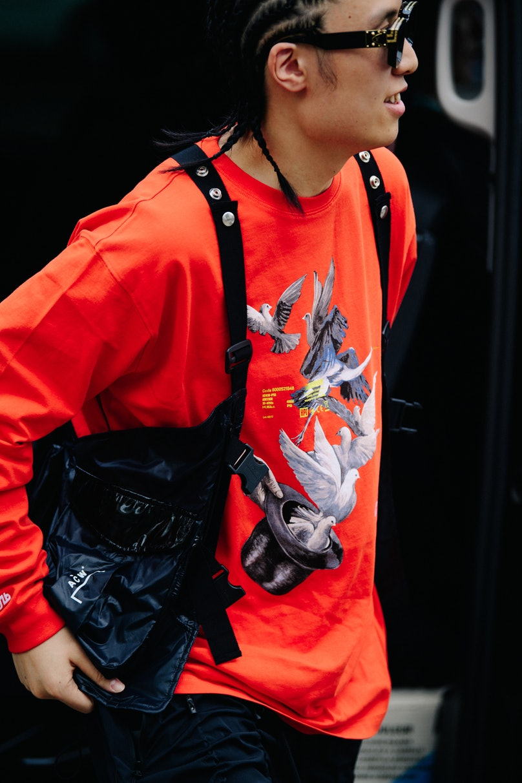 Adam-Katz-Sinding-W-Magazine-Paris-Fashion-Week-Mens-Spring-Summer-2020_AKS7370.jpg