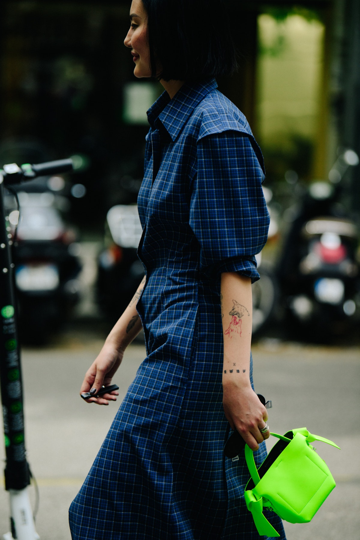 Adam-Katz-Sinding-W-Magazine-Paris-Fashion-Week-Mens-Spring-Summer-2020_AKS2596.jpg