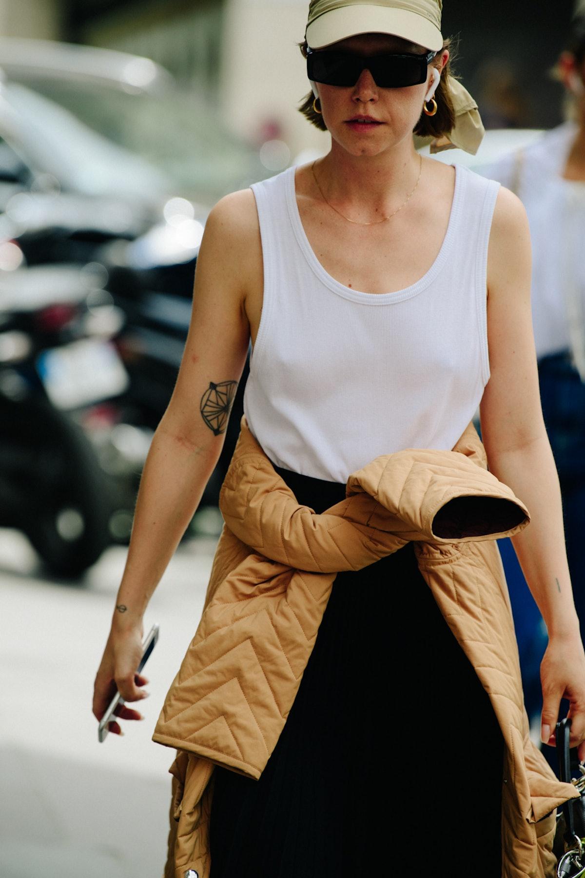 Adam-Katz-Sinding-W-Magazine-Paris-Fashion-Week-Mens-Spring-Summer-2020_AKS3702.jpg
