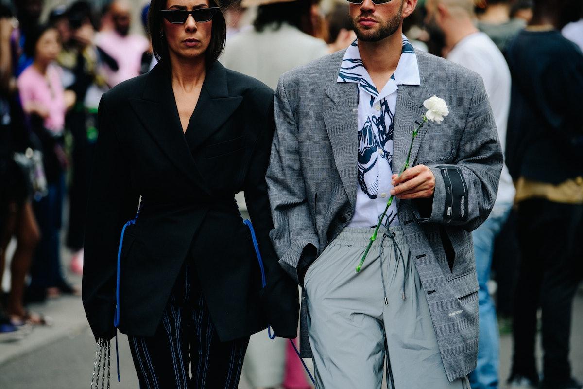 Adam-Katz-Sinding-W-Magazine-Paris-Fashion-Week-Mens-Spring-Summer-2020_AKS2350.jpg