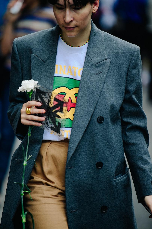Adam-Katz-Sinding-W-Magazine-Paris-Fashion-Week-Mens-Spring-Summer-2020_AKS2312.jpg