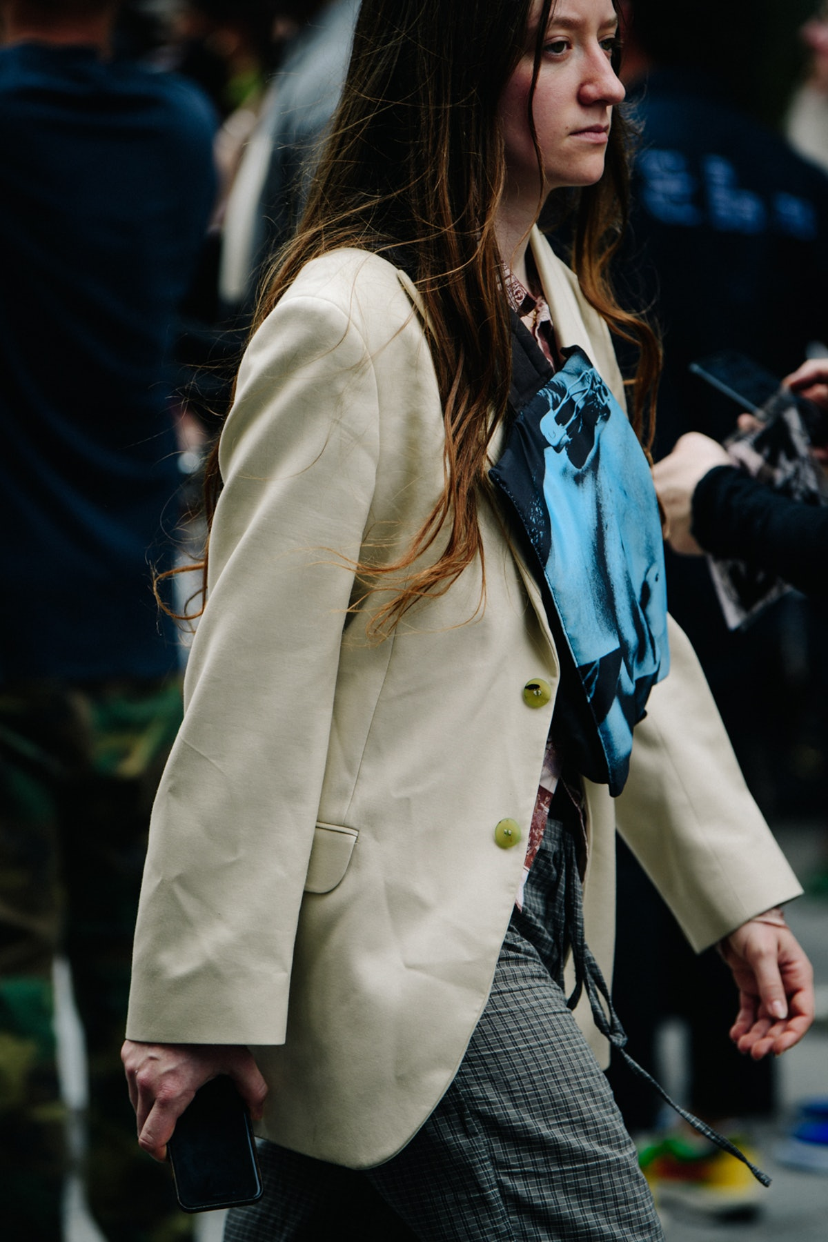 Adam-Katz-Sinding-W-Magazine-Paris-Fashion-Week-Mens-Spring-Summer-2020_AKS2325.jpg