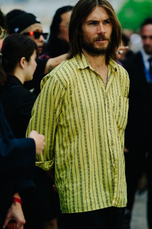 Adam-Katz-Sinding-W-Magazine-Paris-Fashion-Week-Mens-Spring-Summer-2020_AKS8184.jpg