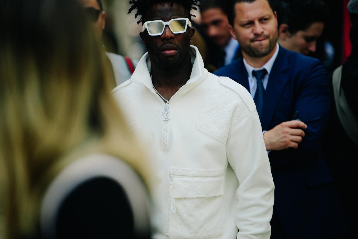 Adam-Katz-Sinding-W-Magazine-Paris-Fashion-Week-Mens-Spring-Summer-2020_AKS8676.jpg