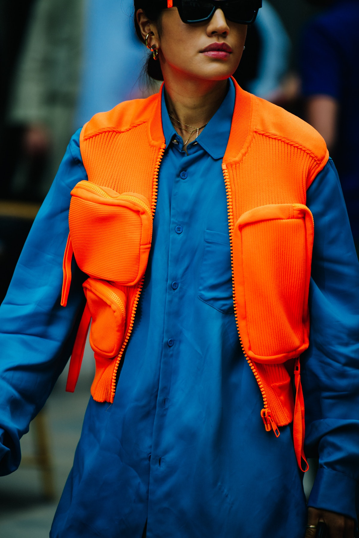 Adam-Katz-Sinding-W-Magazine-Paris-Fashion-Week-Mens-Spring-Summer-2020_AKS8581.jpg