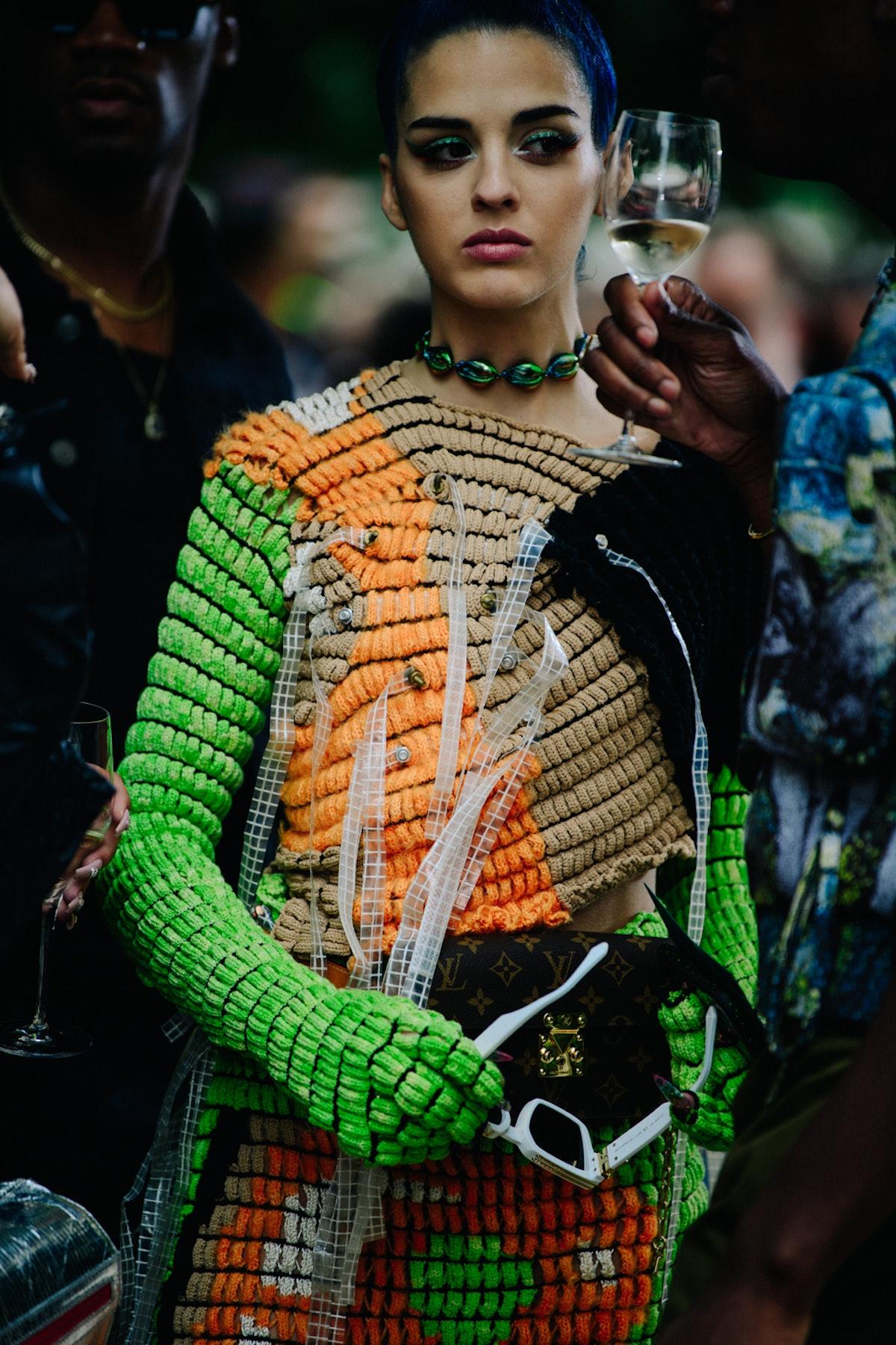 Adam-Katz-Sinding-W-Magazine-Paris-Fashion-Week-Mens-Spring-Summer-2020_AKS8812.jpg