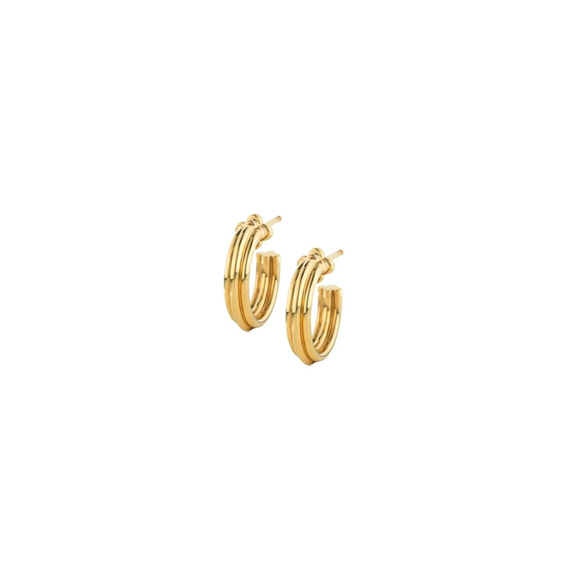 GOLDEARRING13.jpg