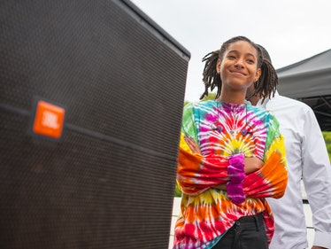 The Surf Lodge Presents:Willow Smith