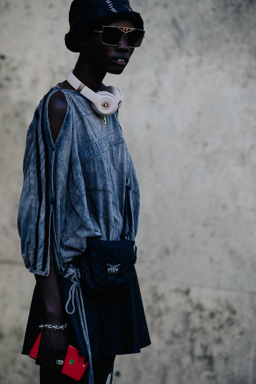 Adam-Katz-Sinding-W-Magazine-Paris-Fashion-Week-Mens-Spring-Summer-2020_AKS0883.jpg
