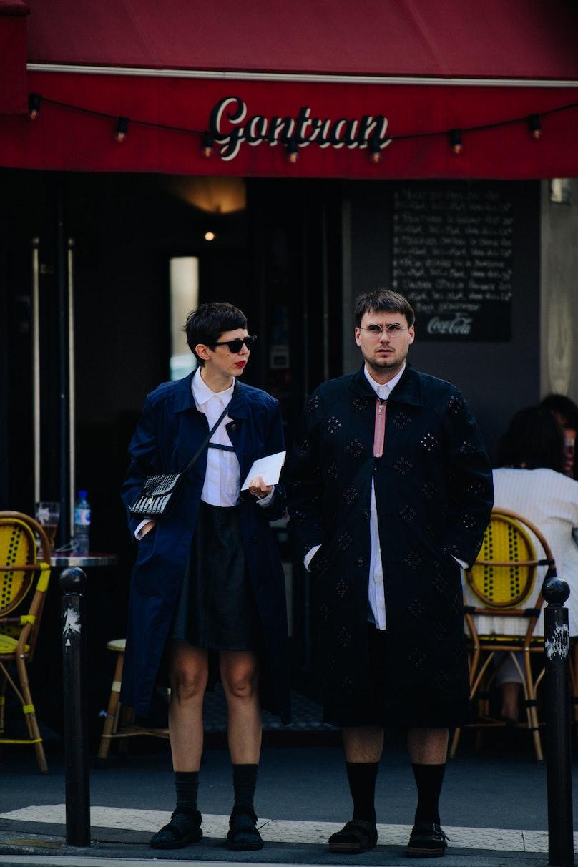 Adam-Katz-Sinding-W-Magazine-Paris-Fashion-Week-Mens-Spring-Summer-2020_AKS3410.jpg