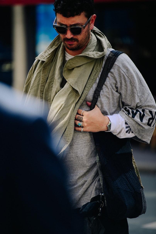Adam-Katz-Sinding-W-Magazine-Paris-Fashion-Week-Mens-Spring-Summer-2020_AKS3371.jpg