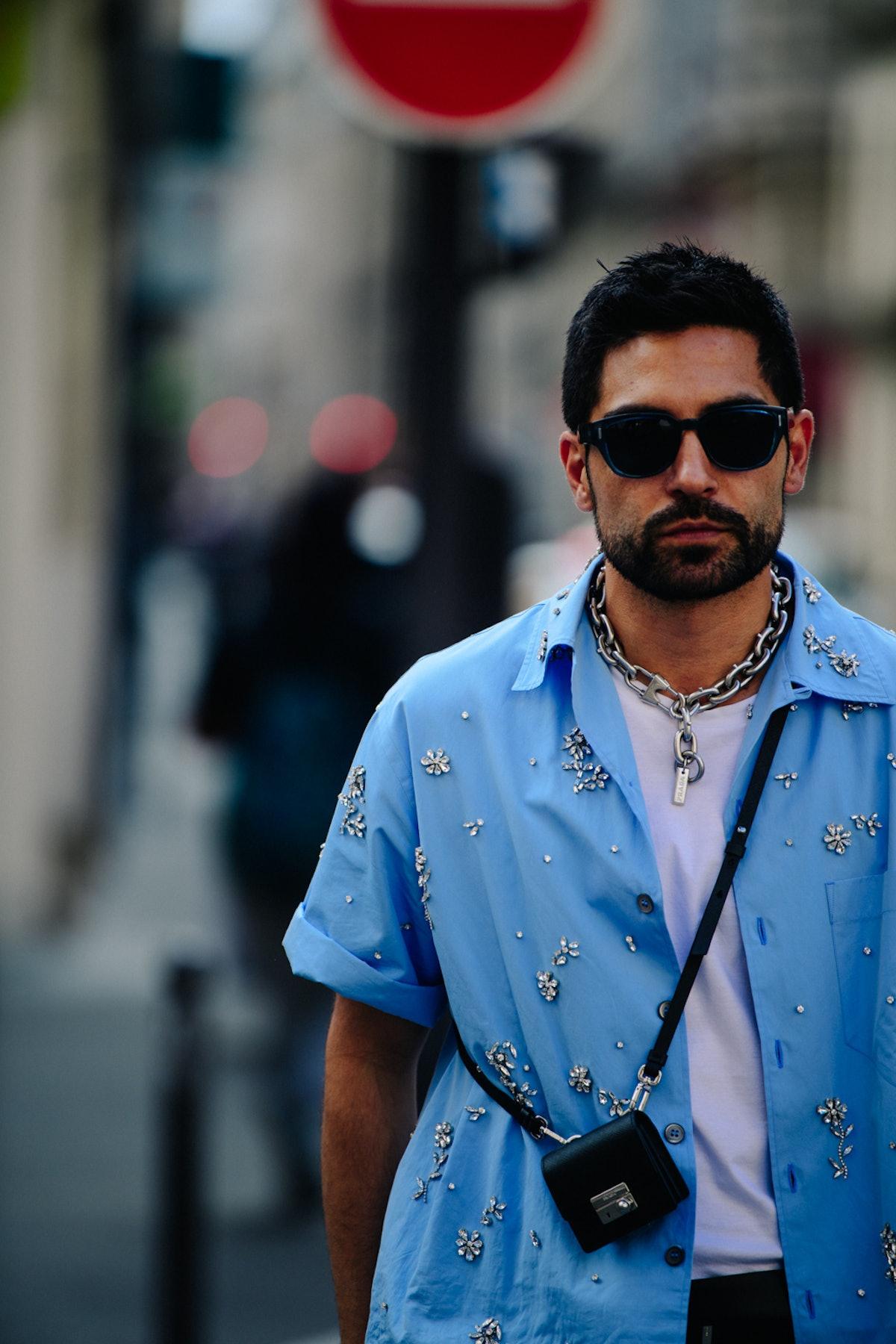 Adam-Katz-Sinding-W-Magazine-Paris-Fashion-Week-Mens-Spring-Summer-2020_AKS3515.jpg