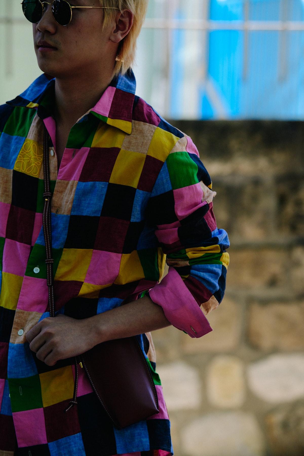 Adam-Katz-Sinding-W-Magazine-Paris-Fashion-Week-Mens-Spring-Summer-2020_AKS5125.jpg