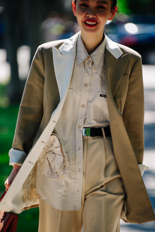 Adam-Katz-Sinding-W-Magazine-Paris-Fashion-Week-Mens-Spring-Summer-2020_AKS5243.jpg