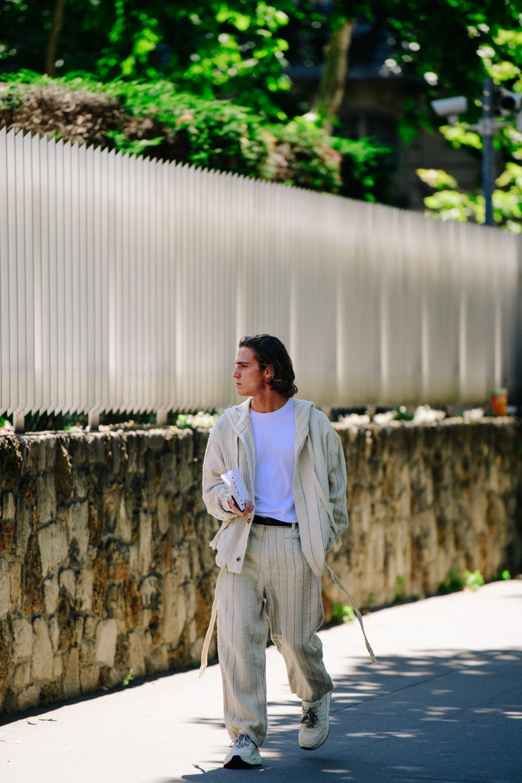Adam-Katz-Sinding-W-Magazine-Paris-Fashion-Week-Mens-Spring-Summer-2020_AKS5178.jpg
