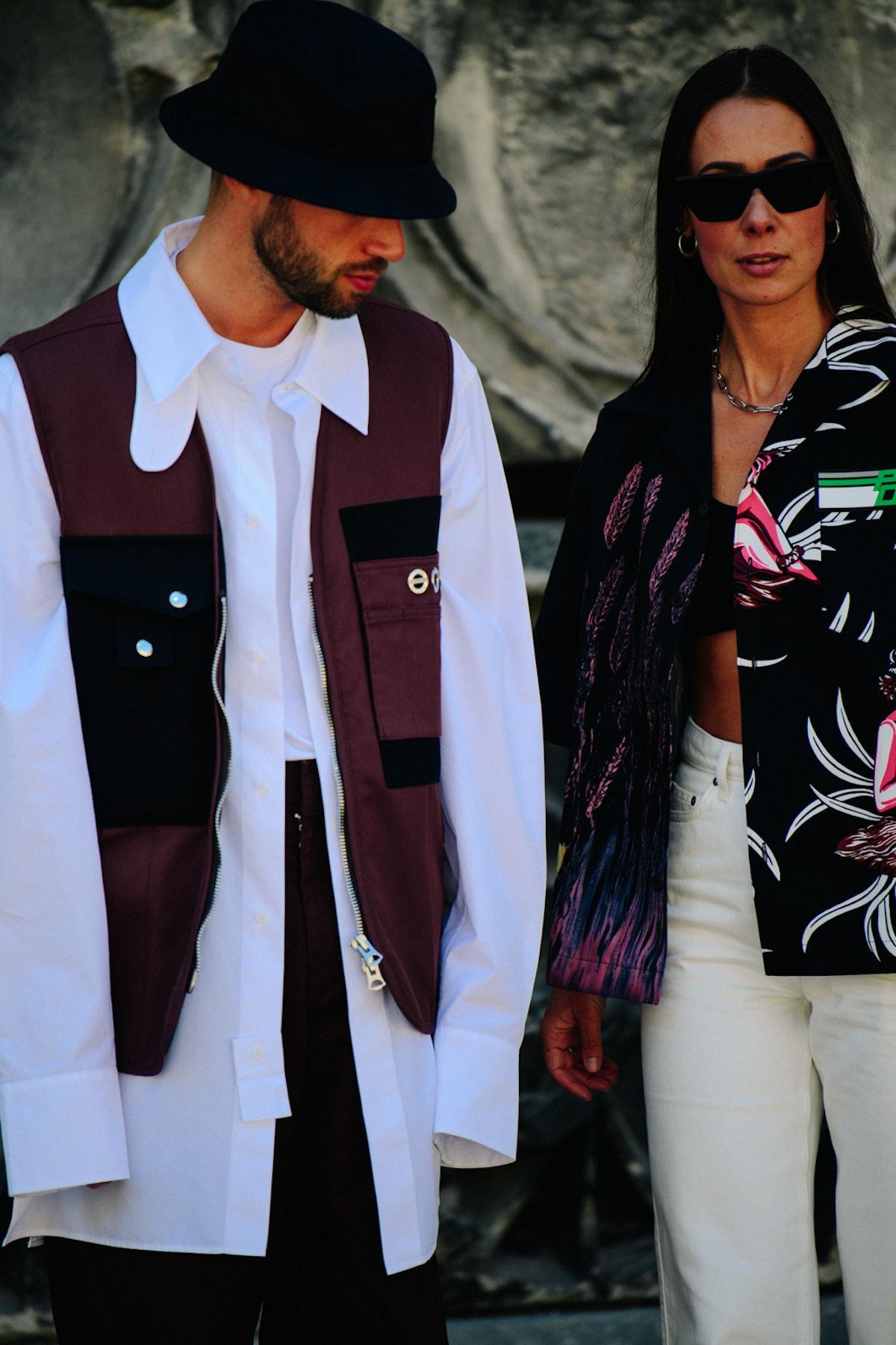 Adam-Katz-Sinding-W-Magazine-Paris-Fashion-Week-Mens-Spring-Summer-2020_AKS6358.jpg
