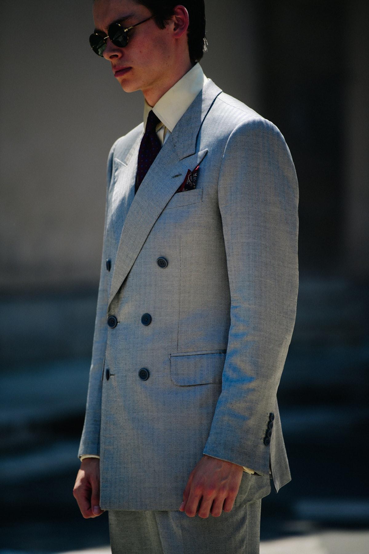 Adam-Katz-Sinding-W-Magazine-Paris-Fashion-Week-Mens-Spring-Summer-2020_AKS6451.jpg