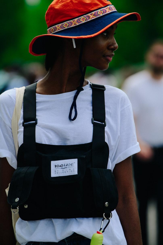 Adam-Katz-Sinding-W-Magazine-Paris-Fashion-Week-Mens-Spring-Summer-2020_AKS8486.jpg