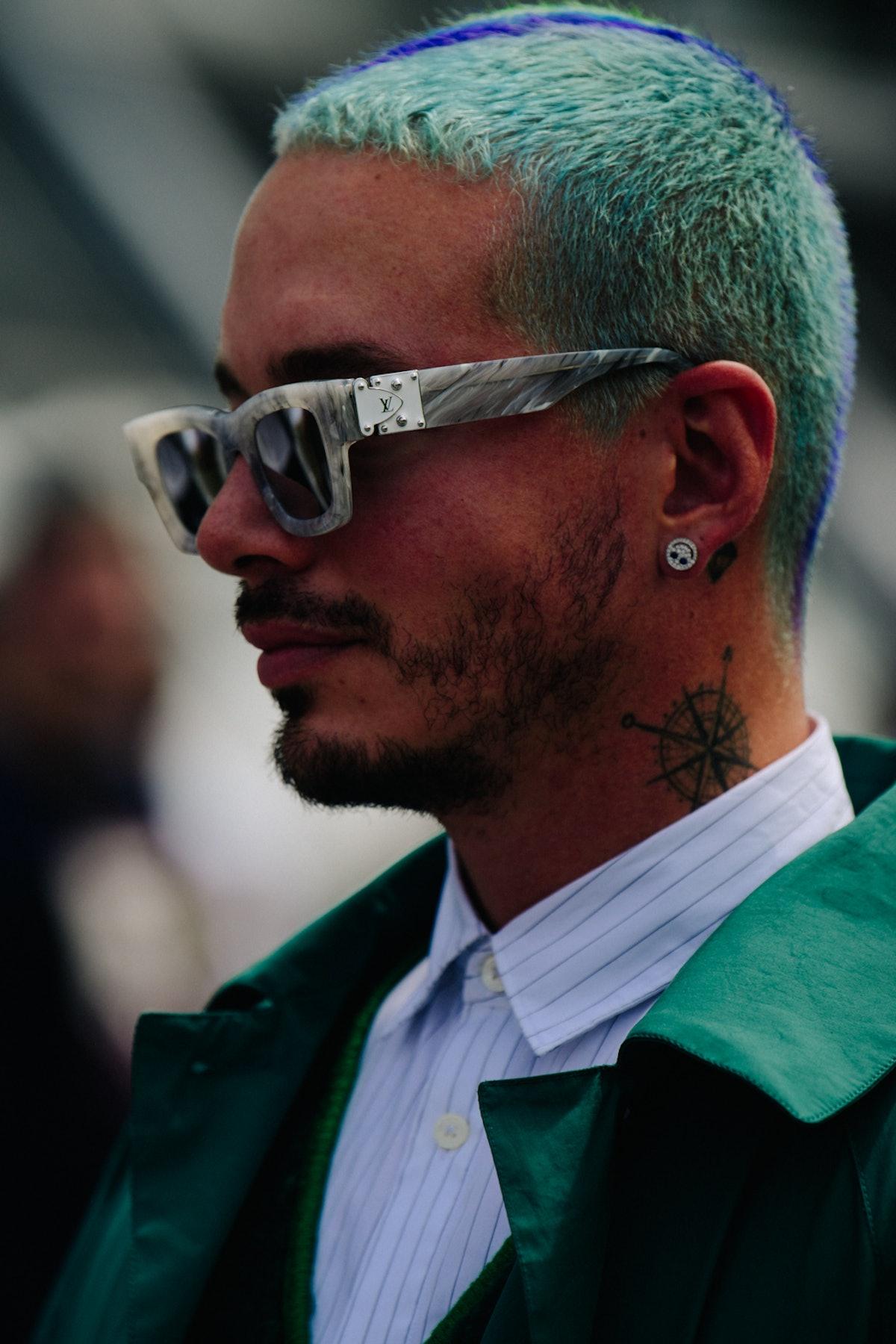 Adam-Katz-Sinding-W-Magazine-Paris-Fashion-Week-Mens-Spring-Summer-2020_AKS8187.jpg