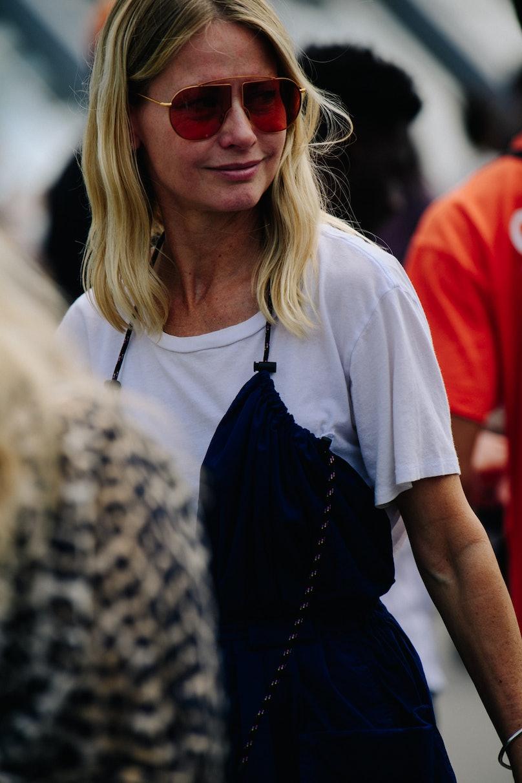 Adam-Katz-Sinding-W-Magazine-Paris-Fashion-Week-Mens-Spring-Summer-2020_AKS8262.jpg