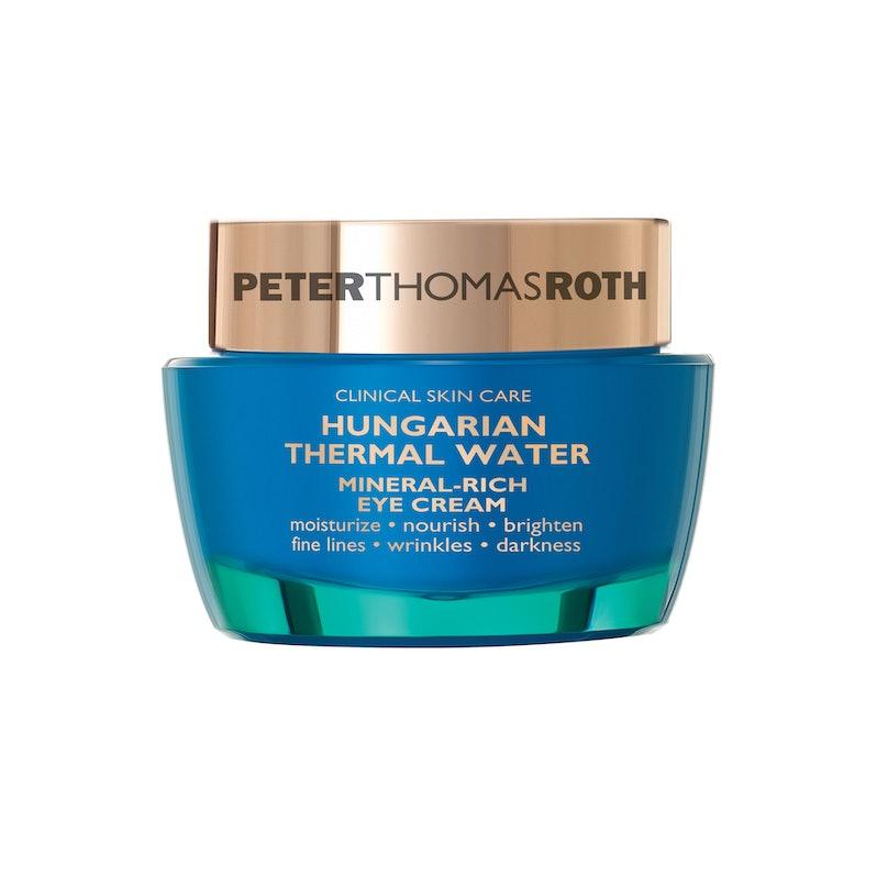 PTR Hungarian Thermal Water Mineral-Rich Eye Cream.jpg