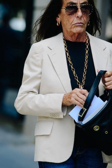 Adam-Katz-Sinding-W-Magazine-Paris-Fashion-Week-Haute-Couture-Fall-Winter-2019-2020_AKS3755.jpg