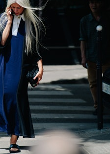 Adam-Katz-Sinding-W-Magazine-Paris-Fashion-Week-Haute-Couture-Fall-Winter-2019-2020_AKS3789.jpg