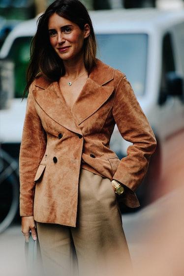 Adam-Katz-Sinding-W-Magazine-Paris-Fashion-Week-Haute-Couture-Fall-Winter-2019-2020_AKS3695.jpg