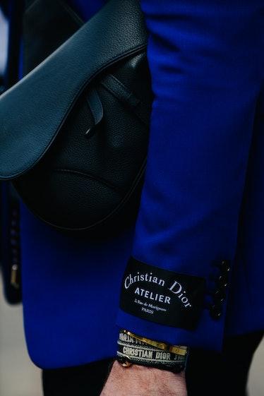 Adam-Katz-Sinding-W-Magazine-Paris-Fashion-Week-Haute-Couture-Fall-Winter-2019-2020_AKS3856.jpg