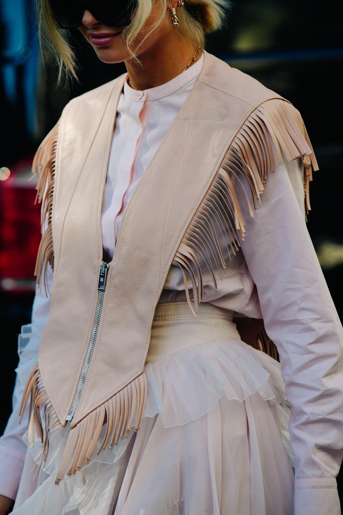 Adam-Katz-Sinding-W-Magazine-Paris-Fashion-Week-Haute-Couture-Fall-Winter-2019-2020_AKS4205.jpg