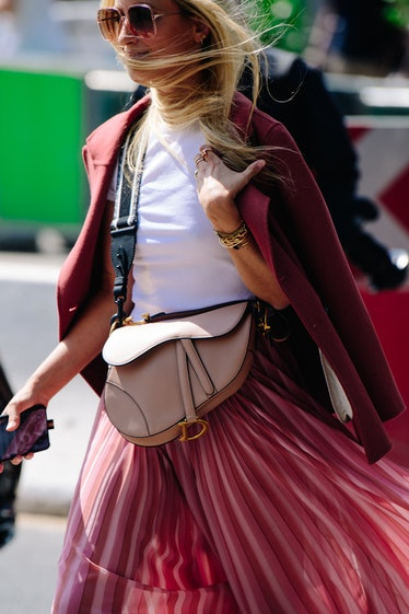 Adam-Katz-Sinding-W-Magazine-Paris-Fashion-Week-Haute-Couture-Fall-Winter-2019-2020_AKS4188.jpg