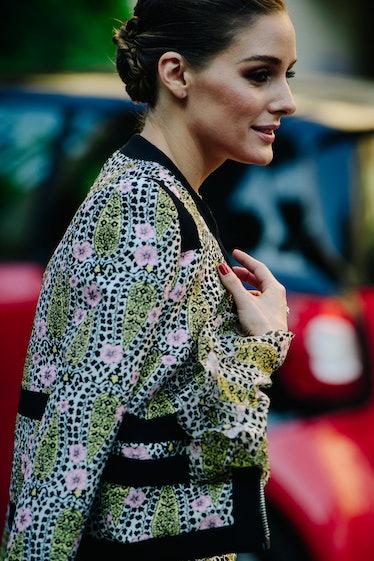 Adam-Katz-Sinding-W-Magazine-Paris-Fashion-Week-Haute-Couture-Fall-Winter-2019-2020_AKS4267.jpg