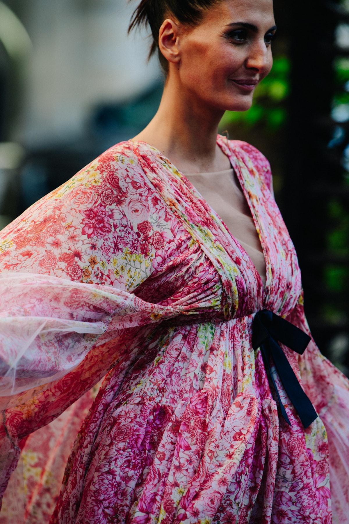 Adam-Katz-Sinding-W-Magazine-Paris-Fashion-Week-Haute-Couture-Fall-Winter-2019-2020_AKS4362.jpg