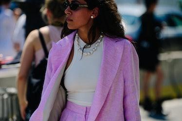 Adam-Katz-Sinding-W-Magazine-Paris-Fashion-Week-Haute-Couture-Fall-Winter-2019-2020_AKS4430.jpg