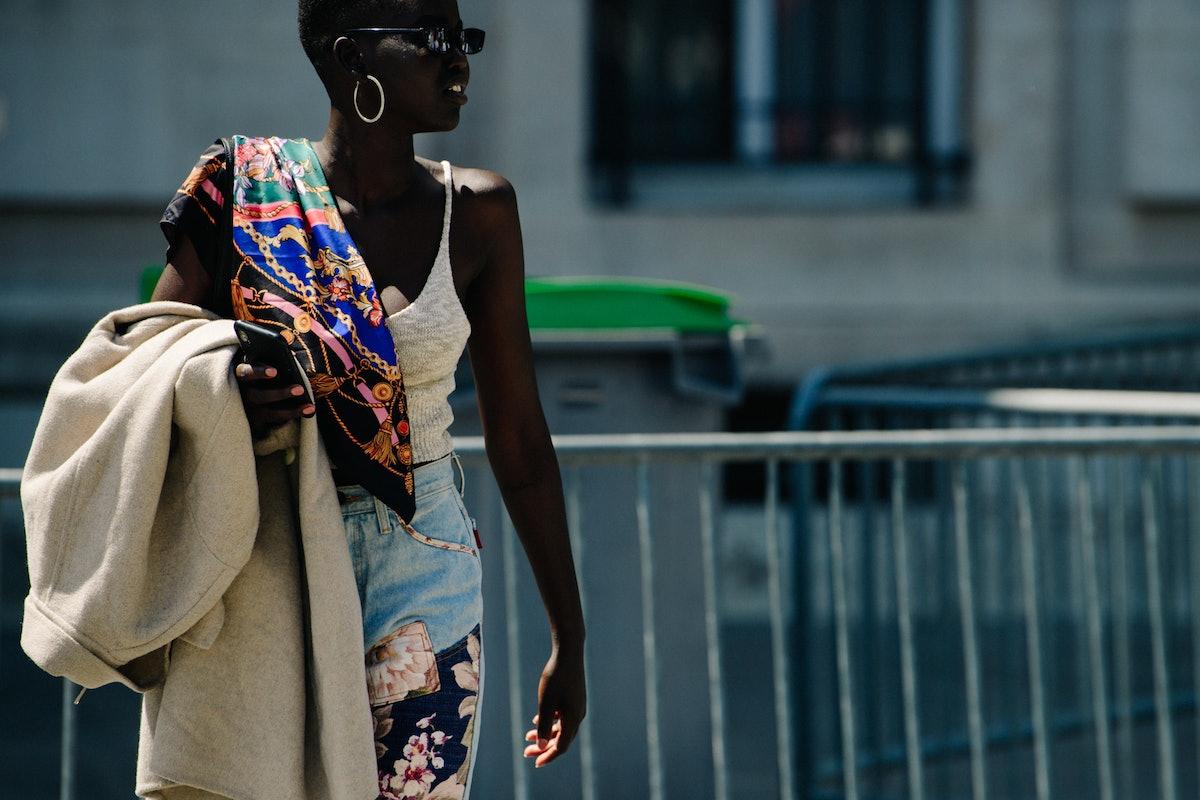 Adam-Katz-Sinding-W-Magazine-Paris-Fashion-Week-Haute-Couture-Fall-Winter-2019-2020_AKS4552.jpg