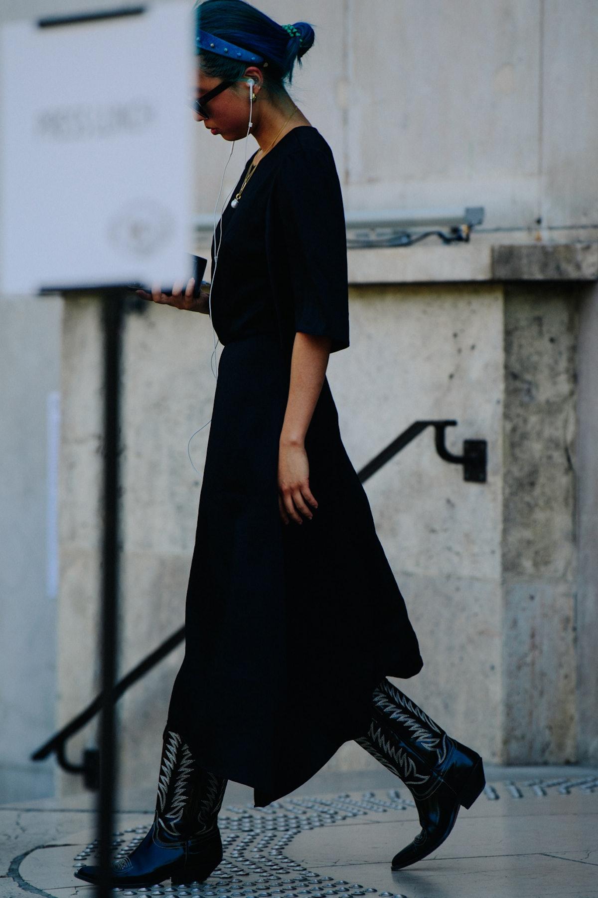 Adam-Katz-Sinding-W-Magazine-Paris-Fashion-Week-Haute-Couture-Fall-Winter-2019-2020_AKS5034.jpg