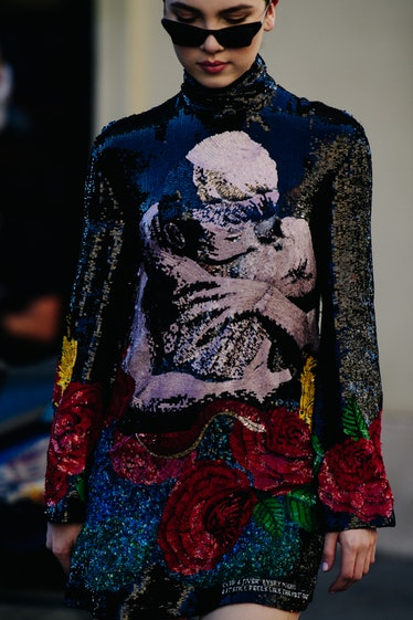 Adam-Katz-Sinding-W-Magazine-Paris-Fashion-Week-Haute-Couture-Fall-Winter-2019-2020_AKS8273.jpg
